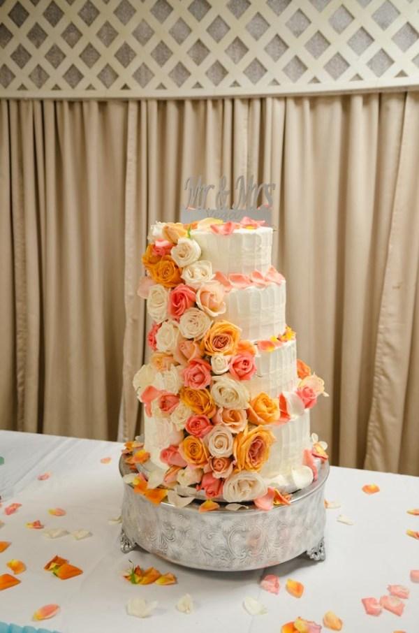 vega-wedding-306