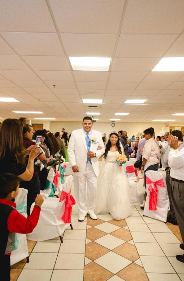 vega-wedding-370