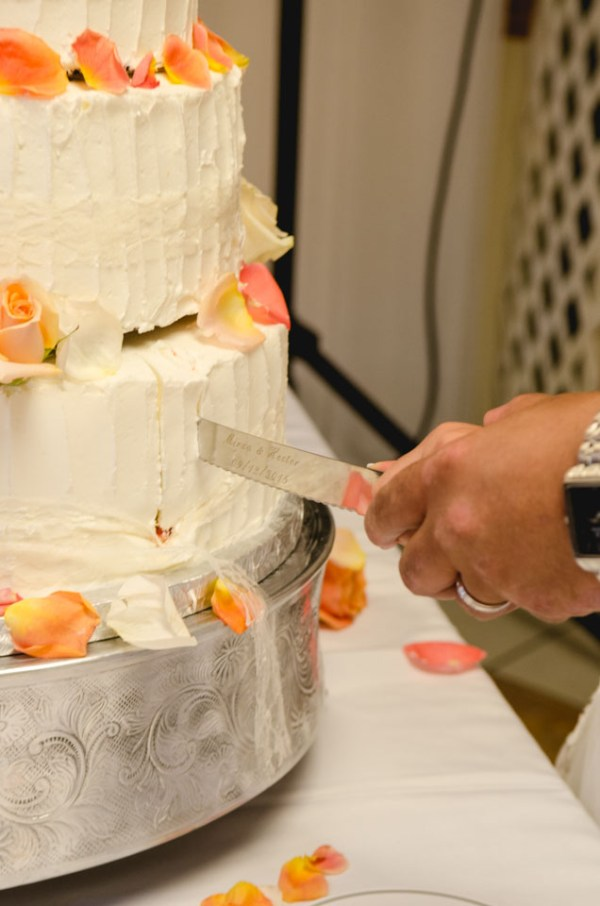 vega-wedding-419