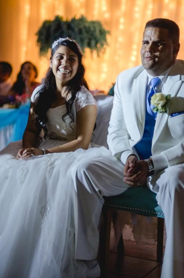 vega-wedding-451
