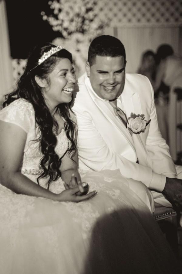 vega-wedding-453