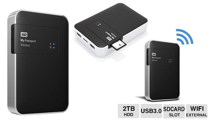 wd-passport-wireless