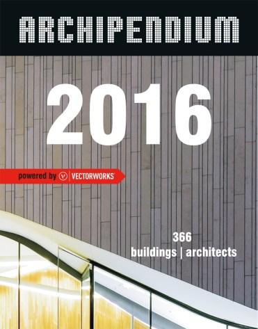 architekturkalender-2016_archipendium_cover_800x1020