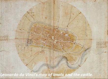 Leonardo_da_Vinci_-_Plan_of_Imola_-_Google_Art_Project