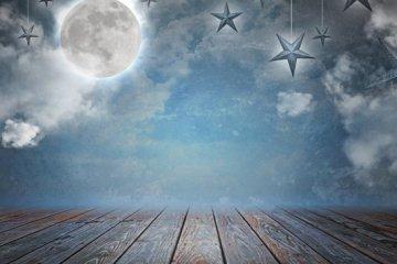 lune d'aria