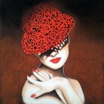Le 6 cose da fare con Venere in Bilancia