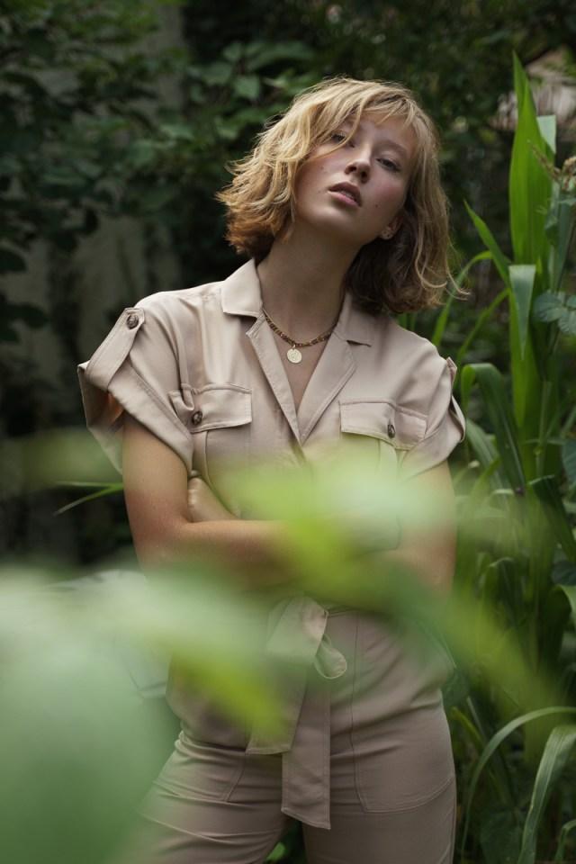 Juli_Modelagentur_Junemodels_Lara_Slevec_Fotografin