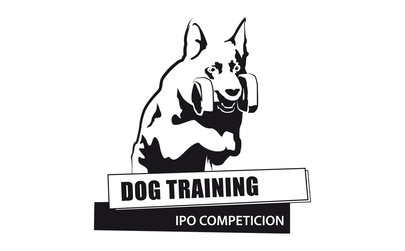 Dog Training: aplicaciones