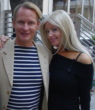 caron-and-carson-kressley-sept-2010