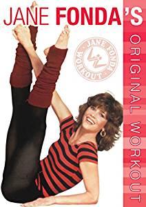 Larasstory blog Lara Lain fitness