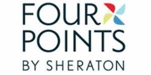 4-points-logo-1