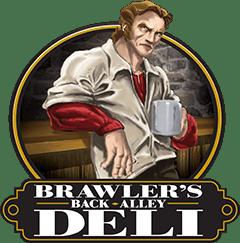 Brawlers_LOGO_BIG240-1
