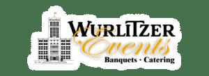 WurlitzerEvents-Banquets-Catering-web-e1560957271675