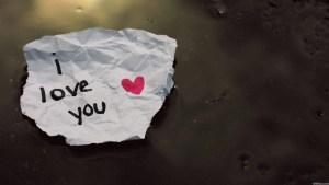 i-love-you-1