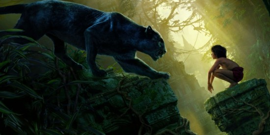 mowgli_bagheera_black_panther_the_jungle_book-3840x2160-800x4001-550x275