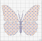 papillon_points