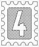 chiffre_timbre_4