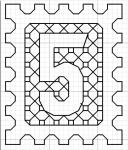 chiffre_timbre_5