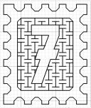 chiffre_timbre_7