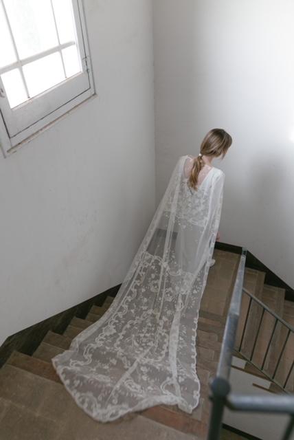 vestido-novia-romantica