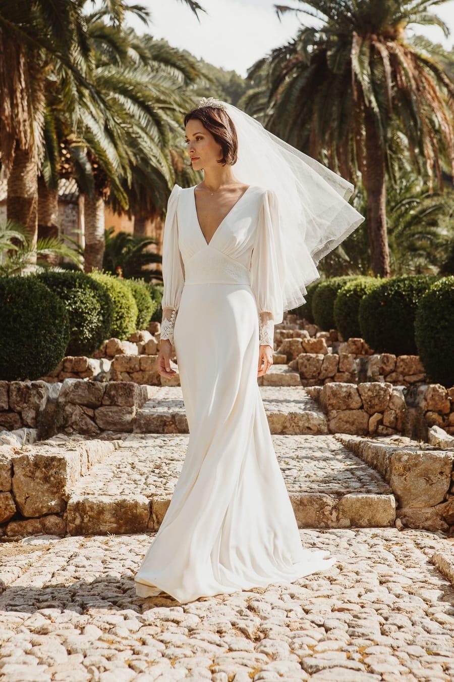 vestido-vintage-novia
