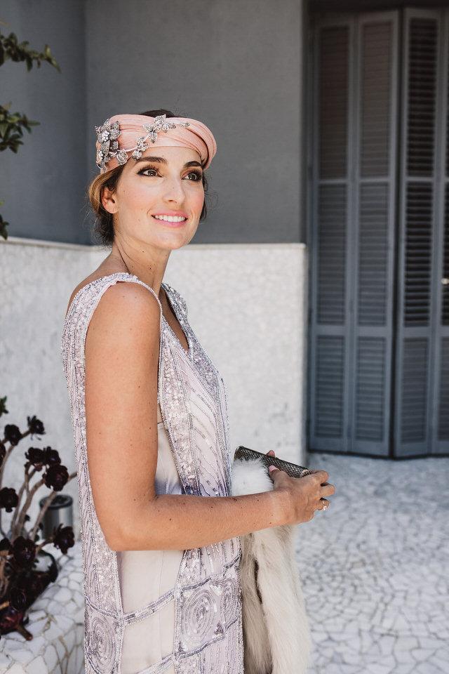 20's-dress-jewel-headdress