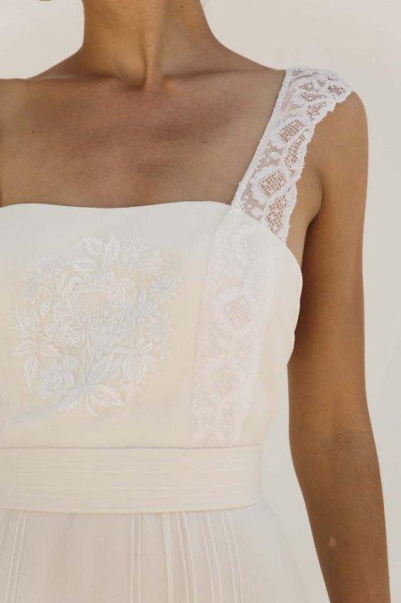 Vestido-novia-slow-encajes-a-mano