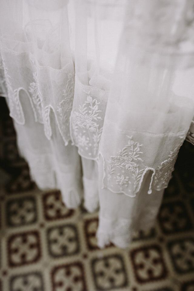tejidos-reciclados-vestido-novia-slow
