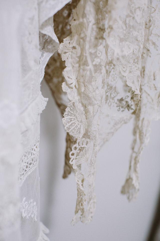 Encaje-vestido-novia-medida