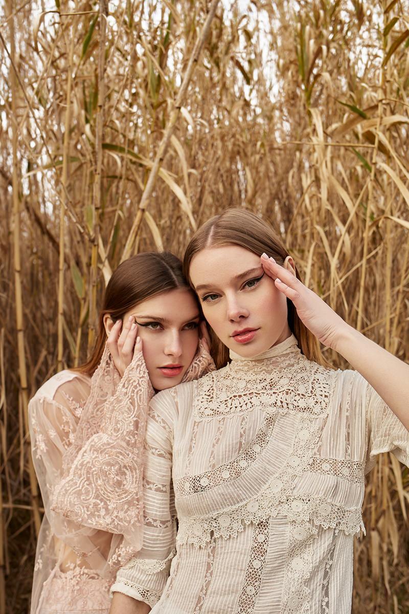 vestido-sostenible-dos-novias