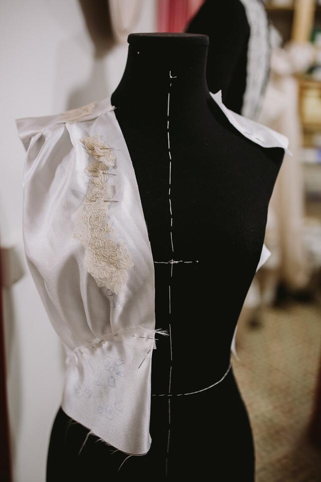 Vestido-novia-medida