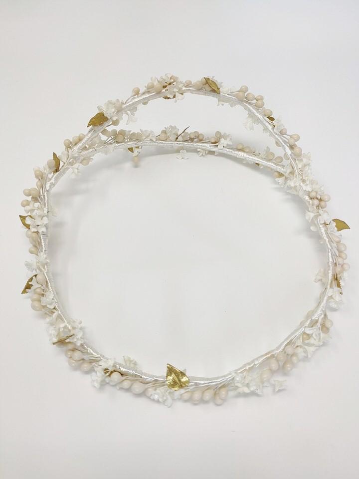 accesorios-novia-boho