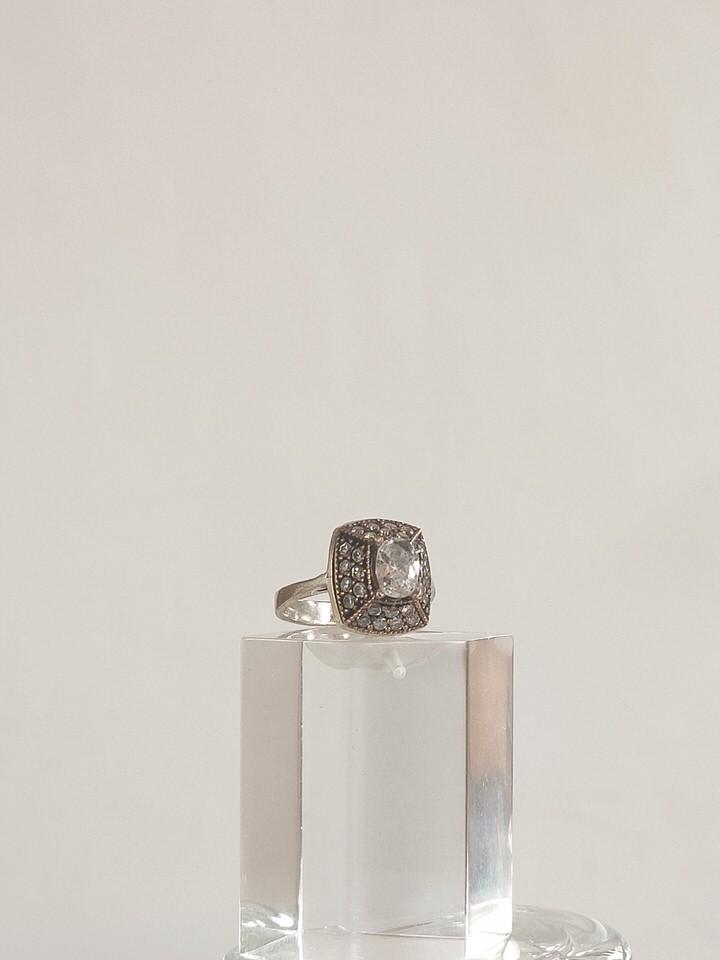 anillo-otomano-zircon-2-LICINIA