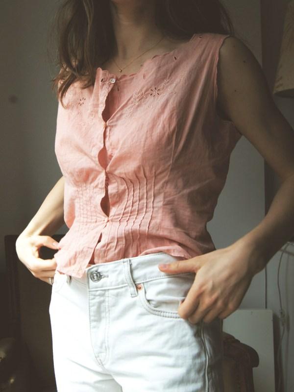 blusa-lencera-vintage