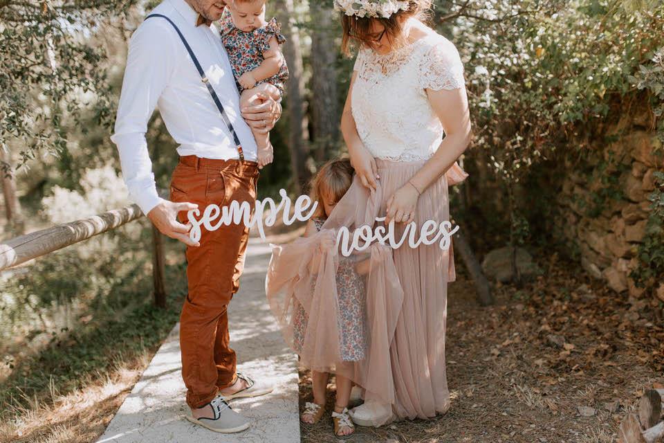 novia-vestido-dos-piezas