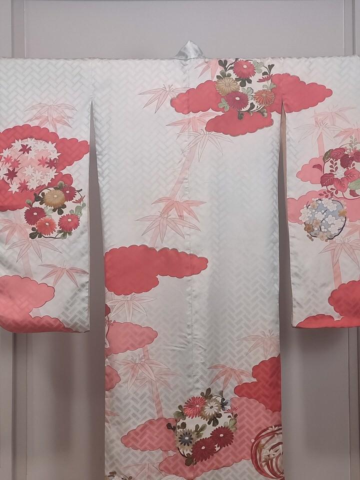 kimono-ceremonia-vintage