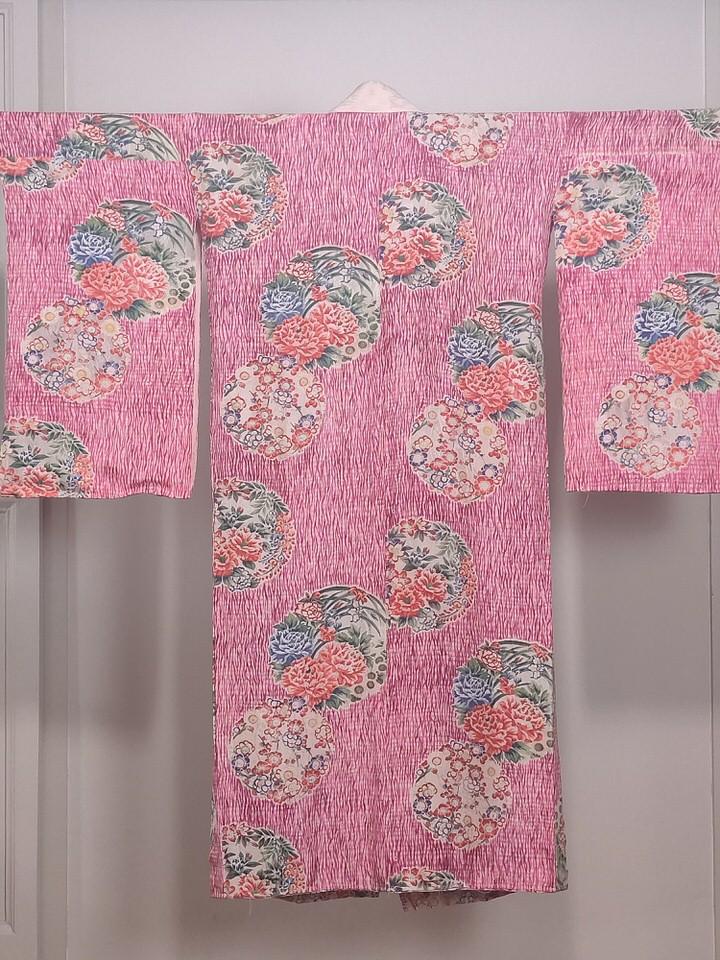 kimono-nagajuban-vintage-mujer