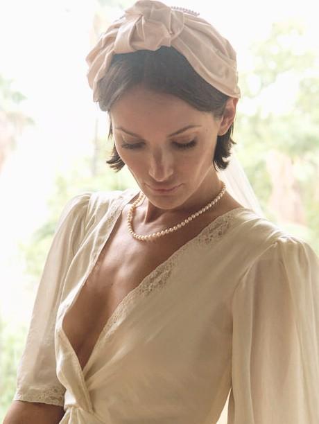 novia-turbante-seda