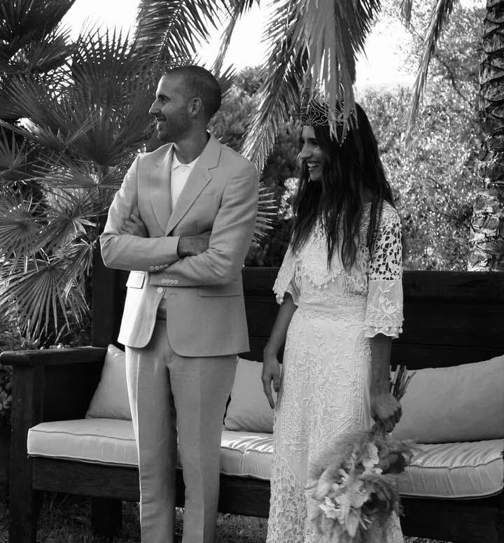 boda-elegir
