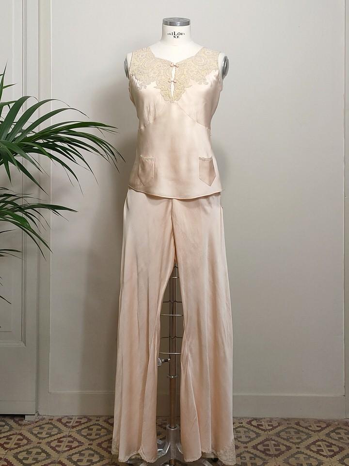 pijama-seda-vintage-anos-30-02.jpg