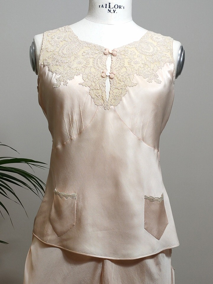 pijama-seda-vintage-anos-30-04.jpg