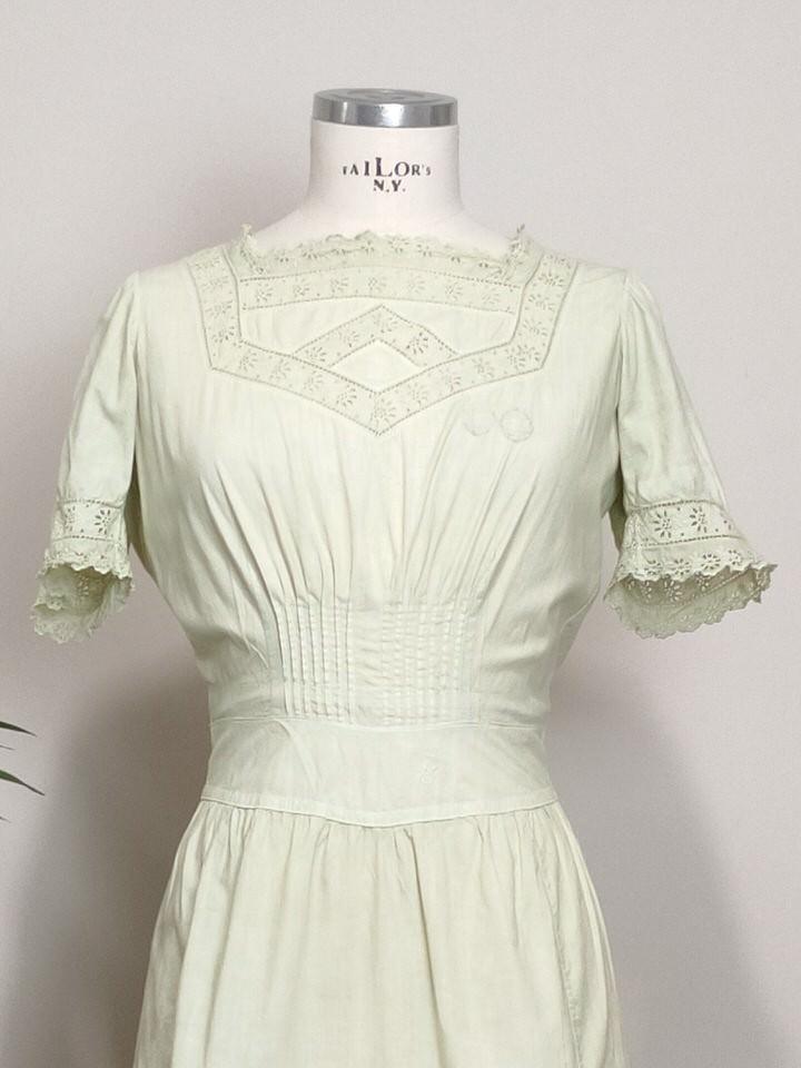 vestido-algodon-romantico