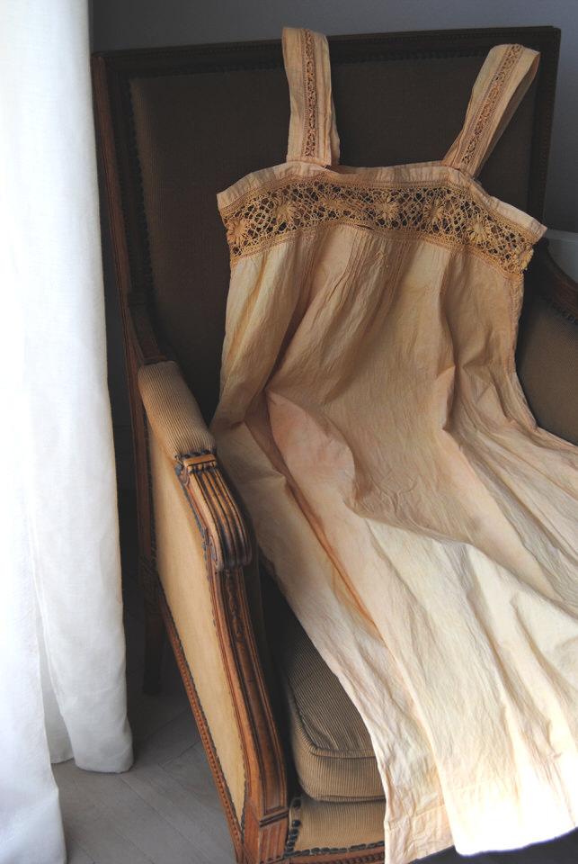 vestido-comodo-verano