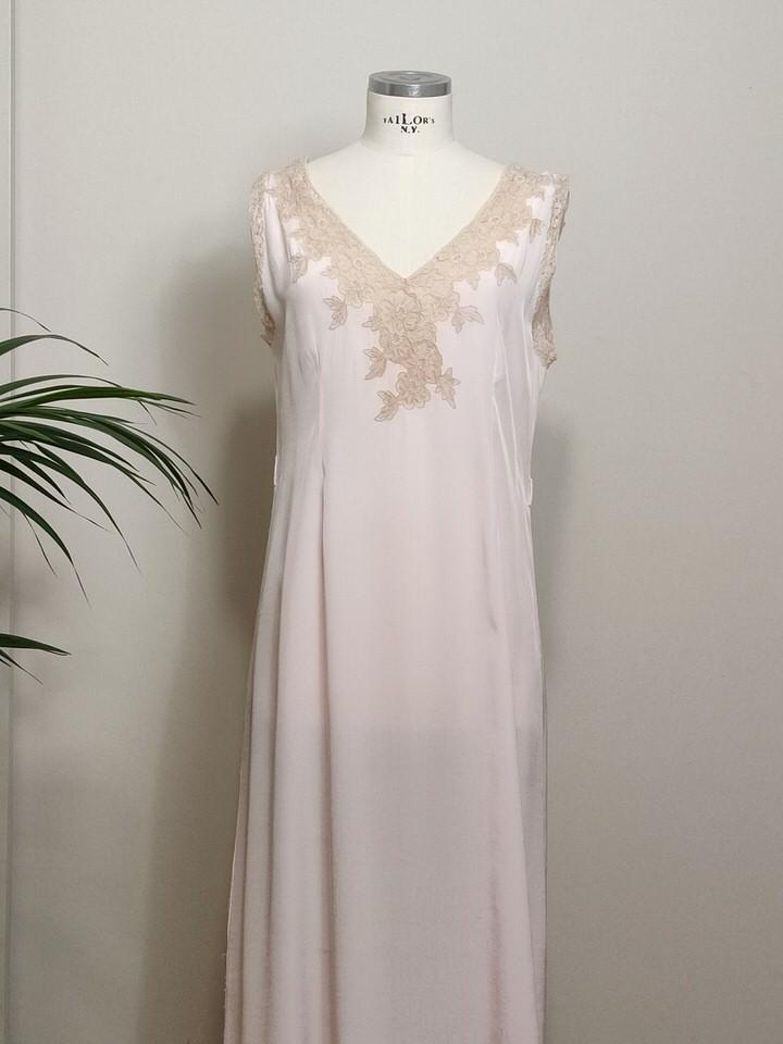 vestido-invitada-romantico-01-1.jpg