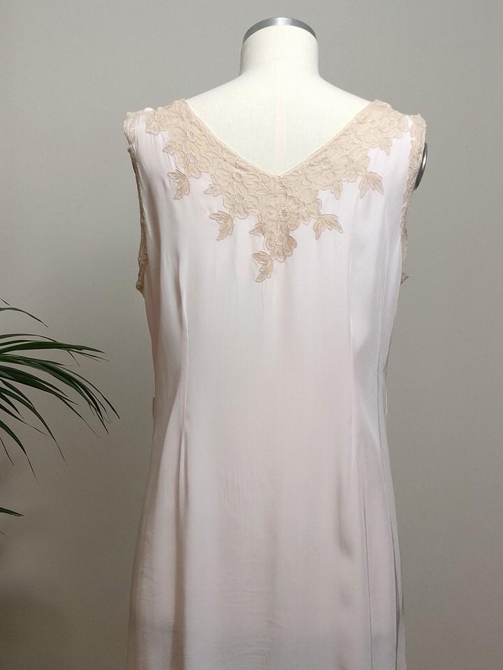 vestido-invitada-romantico-05-1.jpg