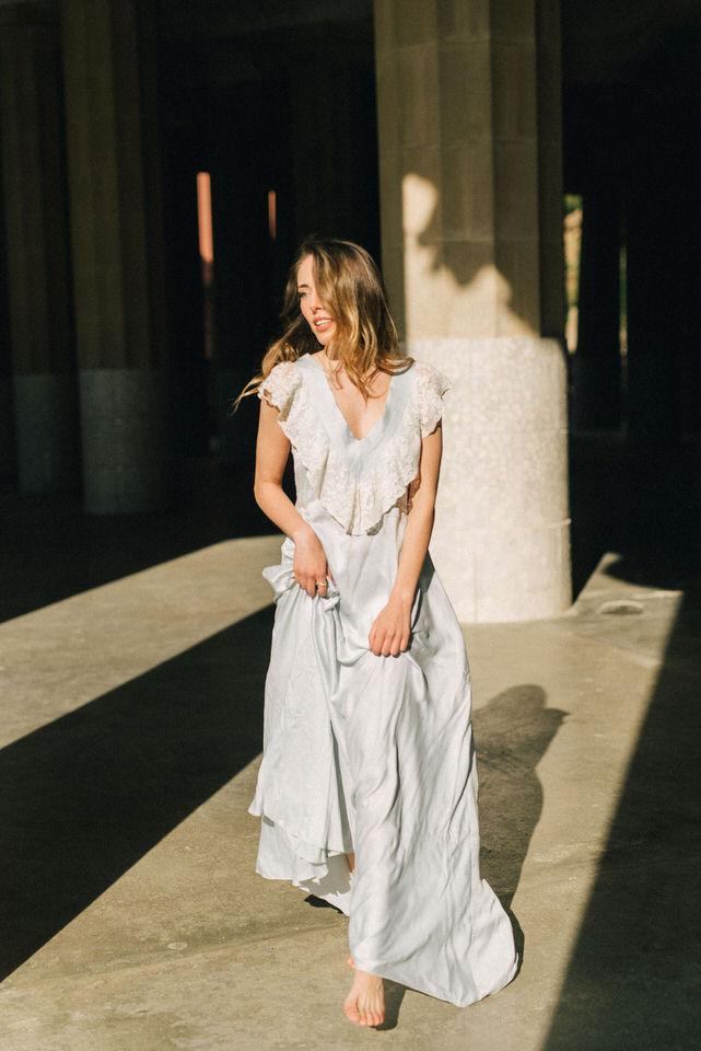 vestido-invitada-seda