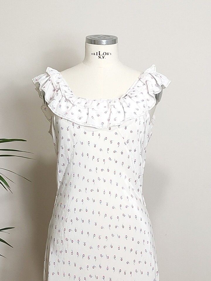 vestido-lencero-anos-30-estampado-02.jpg