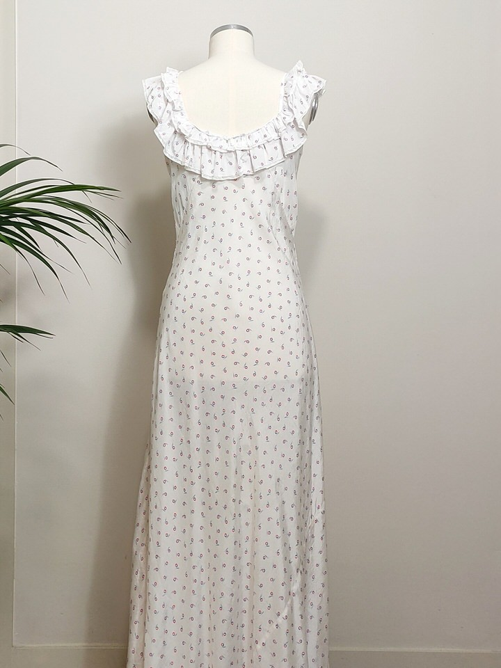 vestido-lencero-anos-30-estampado-05.jpg