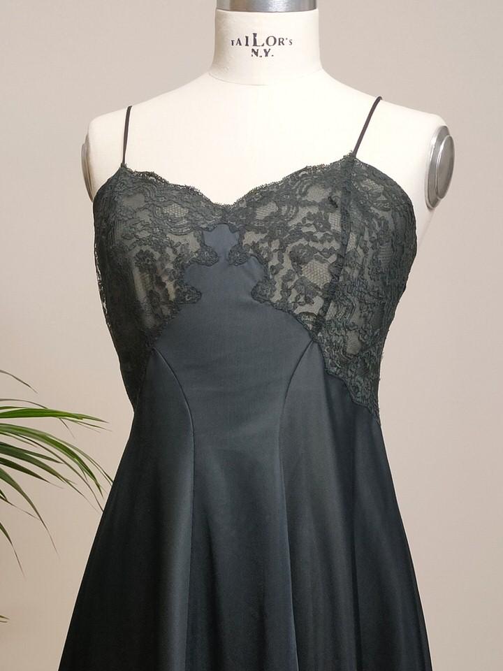 vestido-lencero-negro