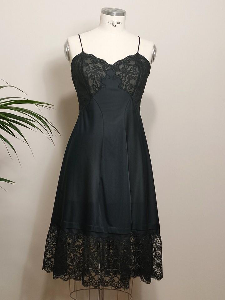 vestido-encero-negro